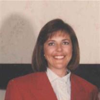 Ruth AnnOtt
