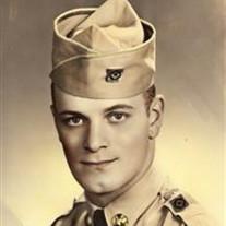 George A.Owcarz, Jr.