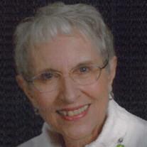Jeanne EOyer