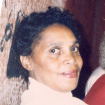 Charlotte L. Halsell
