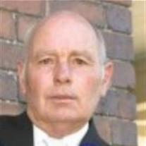 Charles W.Peters