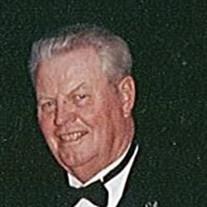 ArnoldPetersen