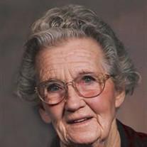 DorisPeterson