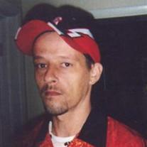 MarkPorter, Jr.