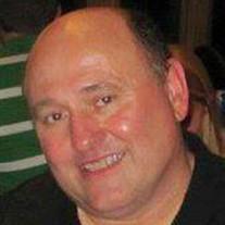 Terry W.Punke