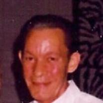 RobertRebholz