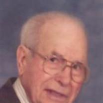 Lester C.Rediger