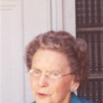 EvelynReeser