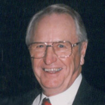 "Roy W. ""Bubby"" Riegel, Jr."