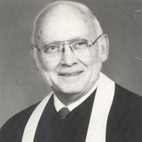 GlennRiddell, Jr.
