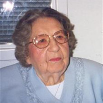 ElisabethRippel