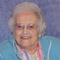 Gladys L.Rippel