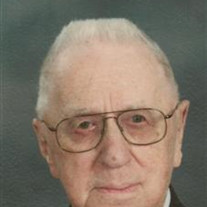 Riemond H.Rippel, Sr.