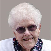 Helen M.Roberts