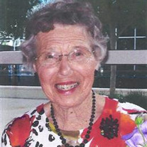 Joan L.Robinson