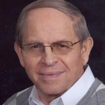 Terry J.Romack
