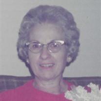 Isla M.Rueger