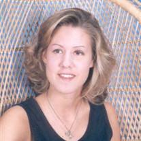 Tracy L.Ryan Marsh