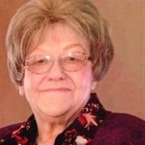 Janice L.Saxton