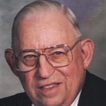 Clarence H.Scheller