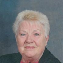 Carol J. (Sam)Schenkel