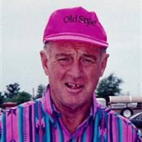 Gene B.Schertz