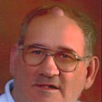 Joe D.Schieber