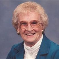 Virginia L.Schlosser
