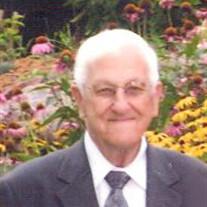 SamuelSchmidgall