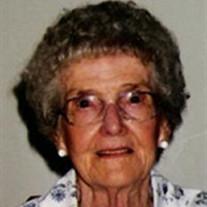 Thelma I.Schnars