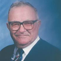 Lyle A.Schopp
