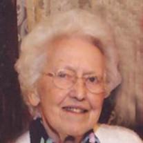 DorothySchorman