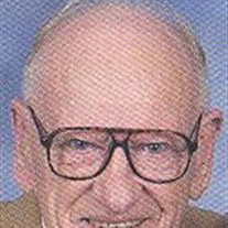 Vernon F.Schulthes
