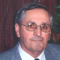 JamesSchumacher