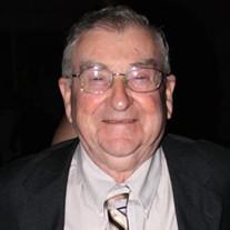 Joseph A.Scott