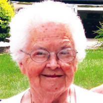 Leona E.Scott