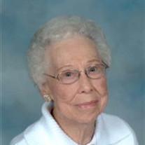 Mary L.Seifert Gebhards
