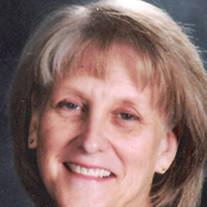 "Tamara L. ""Tammy""Shadday"