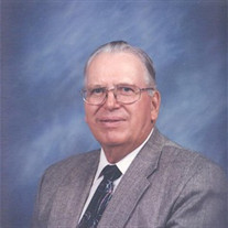 Willard L. Shanklin