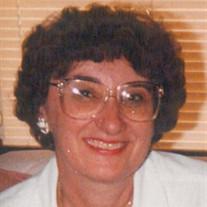 Nancy G.Shelly