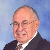 Floyd W. Sherry, Jr.
