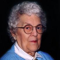 Anna MarieSkaggs