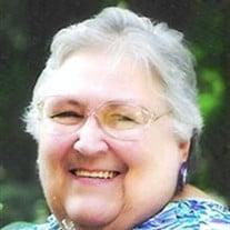 Jeanette R.Slagel