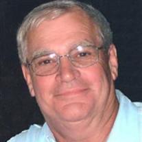John S.Sloan