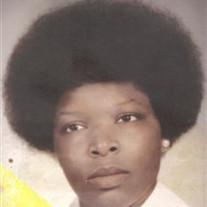 Shirley R.Sloan