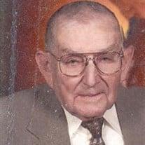 William FreemanSmith
