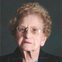 Ruth S.Smith