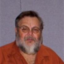 Dan L.Smith