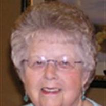 Dorothy J.Smith