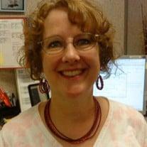 Deborah A.Solberg